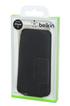 Belkin ETUI POUCH IPHONE 5/5S photo 3