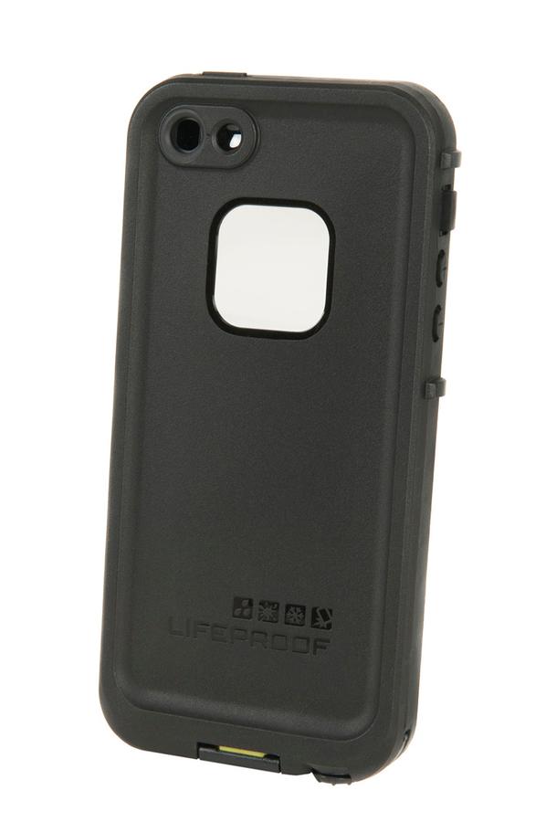 Coque Etanche Iphone  Lifeproof