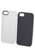 Belkin Pack de 2 housses pour iPhone 5/5S photo 1