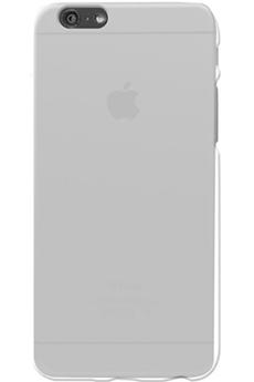 Housse pour iPhone COQUE TRANSPARENTE POUR IPHONE 6/6S Bigben
