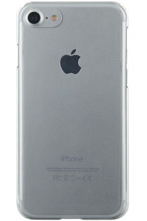 coque rabat transparent iphone 6