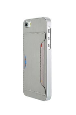 coque iphone 7 porte carte arriere