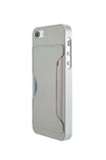 Blueway COQUE PORTE CARTES IPHONE 6