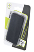 Blueway Etui slim noir iPhone 5/5S photo 3