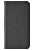 Blueway ETUI FOLIO NOIR POUR IPHONE 6 PLUS