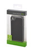 Case-mate Coque Carbon iPhone 4/4S photo 2