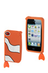 Case-mate Housse poisson iPhone 4/4S photo 2