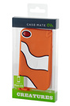 Case-mate Housse poisson iPhone 4/4S photo 3