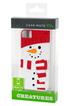Case-mate Coque Bonhome de neige iPhone 4/4S photo 2