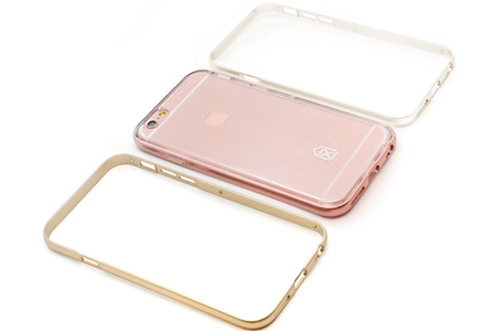 coque iphone 6 3 couleurs