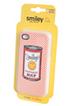 Case Scenario Coque rouge pour iPhone 4/4S photo 2
