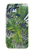 Christian Lacroix ETUI FOLIO EDEN ROC POUR IPHONE 5/5S