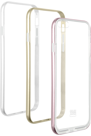 color block coque iphone 7