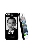 Eleven Paris Coque Obama pour iPhone 5/5S