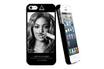 Housse pour iPhone Coque Beyonce pour iPhone 4/4S Eleven Paris