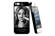 Eleven Paris Coque Beyonce pour iPhone 4/4S