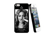 Eleven Paris Coque Beyonce pour iPhone 5/5S