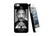 Eleven Paris Coque Will Smith pour iPhone 4/4S