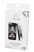 Eleven Paris COQUE WILLY IPHONE 5/5S photo 2