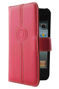 Faconnable FOLIO IPHONE 5C ROSE