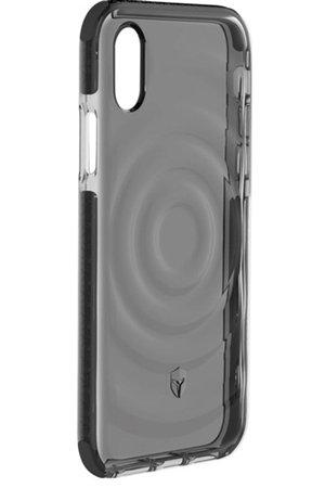 coque force case iphone xr