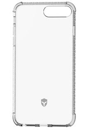 coque iphone 6 plus 7 plus