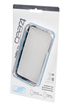 Gear4 Coque tactile iPhone 4/4S photo 2
