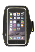 Griffin Brassard Easy Fit Sport pour iPhone 6