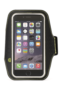 Housse pour iPhone Brassard Easy Fit Sport pour iPhone 6 Griffin