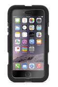 Griffin Housse Survivor pour iPhone 6 Plus