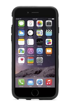 Housse pour iPhone COQUE NOIR ET BLANCHE POUR IPHONE 6/6S Griffin