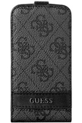 Guess ETUI IMPRIME GUESS IPHONE 5/5S