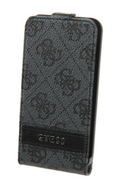Guess FLIP GUESS GRIS IPHone 4S