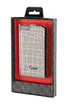 Guess Etui Glossy croco iPhone 4/4S photo 2