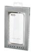 Hugo Boss COQUE IPHONE 5/5S HUGO BOSS BLANC photo 3