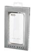 Hugo Boss COQUE IPHONE 5/5S HUGO BOSS BLANC photo 3