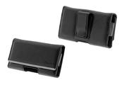 Iluv Etui clip ceinture iPhone 4/4S