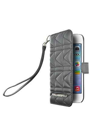 karl lagerfeld folio iphone5s noir t1406254023323A 173427045