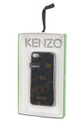 Kenzo COQUE KENZO IPHONE 5C