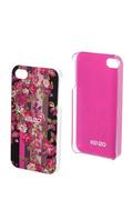 Kenzo Coque Kenzo pour iPhone 4/4S