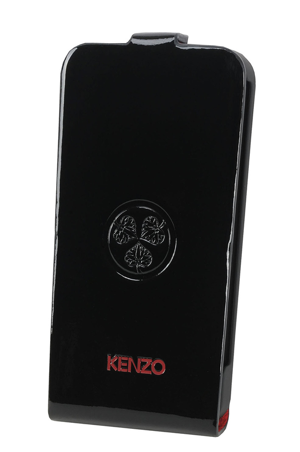 housse pour iphone kenzo etui glossy iphone 4 4s 1398083. Black Bedroom Furniture Sets. Home Design Ideas