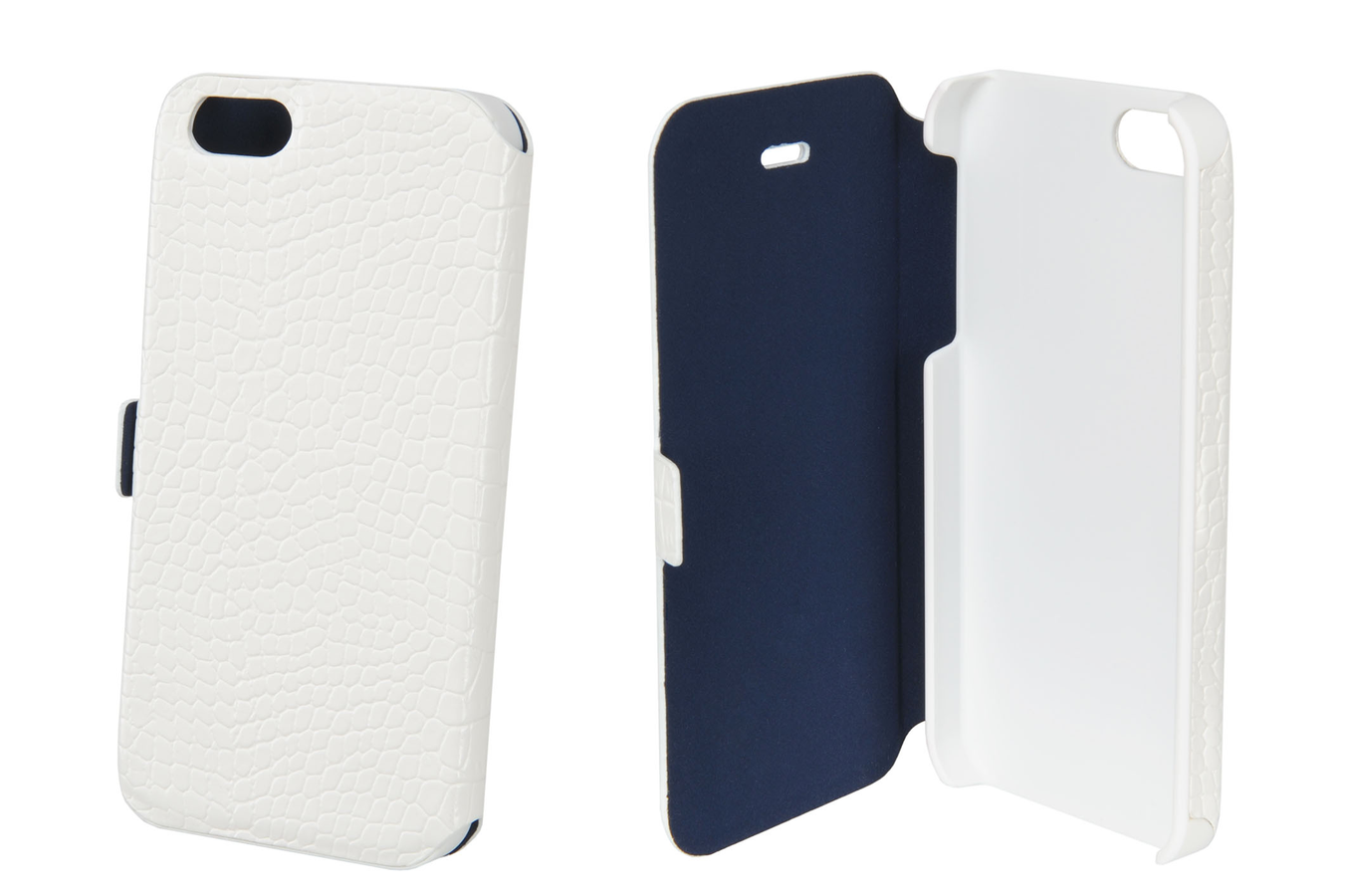 Housse pour iphone kenzo etui iphone 5s blanc 1393782 for Housse iphone 5s