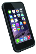 Lifeproof COQUE DE PROTECTION NOIR LIFEPROOF FRE POUR IPHONE 6