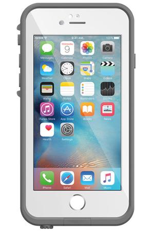 coque lifeproof iphone 6 plus