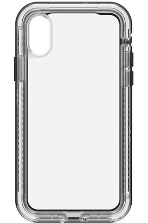 coque iphone xs lifeproof