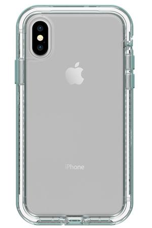 coque iphone x lifeproof