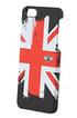 Mini Coque de protection UK POUR IPHONE 5/5S photo 1