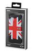 Mini Coque de protection UK POUR IPHONE 5/5S photo 2