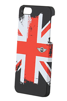 Housse pour iPhone Coque de protection UK POUR IPHONE 5/5S Mini