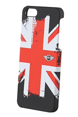 mini coque de protection uk pour iphone 5 t1211281357158A 210028486